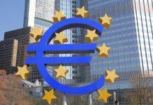 Eurozone, euro, EU, money, currency