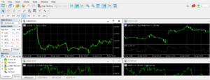 MetaTrader 5 for many traders and reviewers is the best trading platform