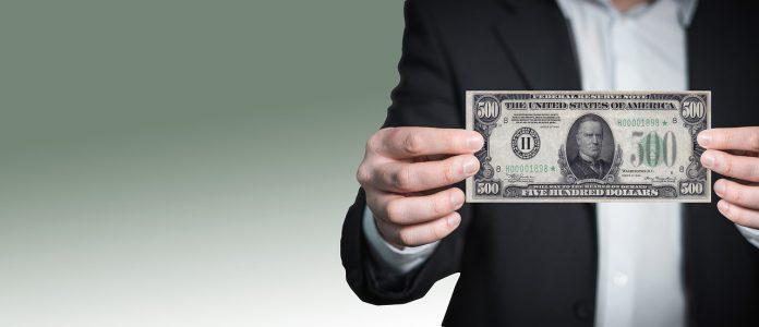 dollar, dolar, USA, money, currency, banknotes