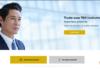 golden brokers homepage