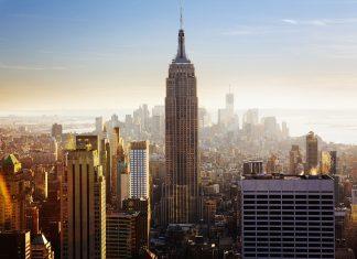 trader-magazine.com, newyork