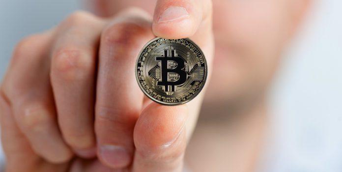 bitcoin, cryptocurrency, BTC, crypto, blockchain