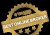 Gulf Brokers, Gulfbrokres, Golden Brokers, Goldenbrokers, Alpho