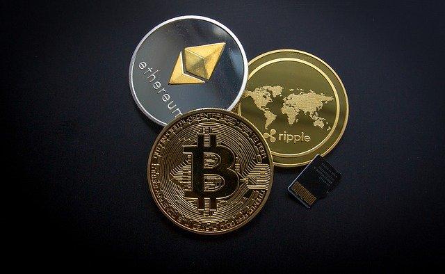 deutsche bitcoin trader hogyan profitáljunk a bitcoin hard villából