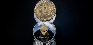 cryptocurrency, bitcoin, BTC, ethereum, ripple, litecoin, kryptoměny