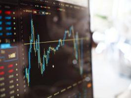 stocks_graph