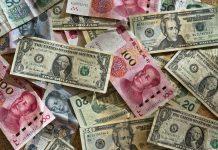 dollar_yuan