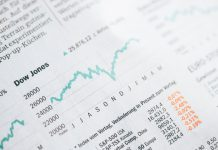 Dow Jones indes