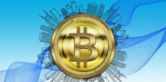 bitcoin-3737581_1920