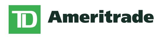 TD Amertrade logo