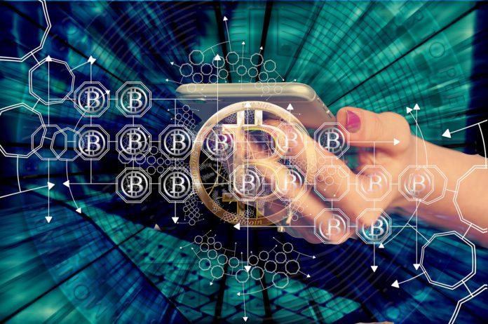 JP Morgan: Bitcoin may survive as a speculative asset