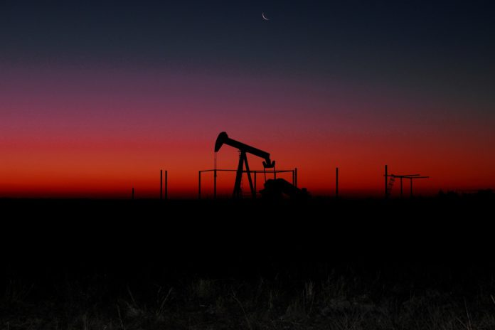 OPEC, negotiation, Brent, oil demand, oil prices