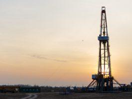 Oil price keeps growing, Brent oil over $41 per barrel