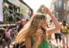 British American Tobacco uvádí na trh novou generaci e-cigaret Vype ePod. Kompaktní novinka chce uspokojit i poptávku uživatelů po zakázaných cigaretách s příchutí