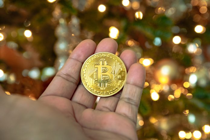 Iran gives crypto miners a month to register with the government