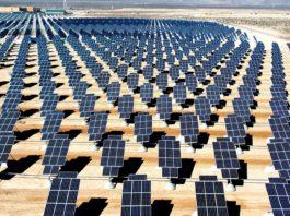Kuvajt zrušil obří solární projekt. Také kvůli koronaviru