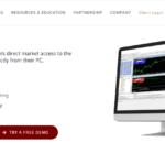 Juno Markets MT4