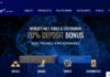 MultiBank Group Homepage