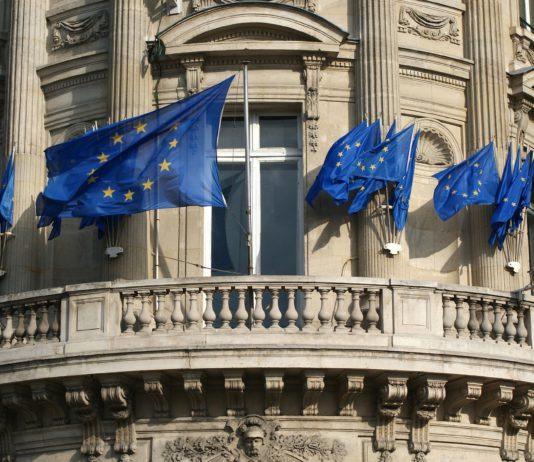 European Union, EU, Europe