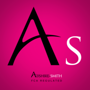 Logo of Abshire-Smith-Global Ltd