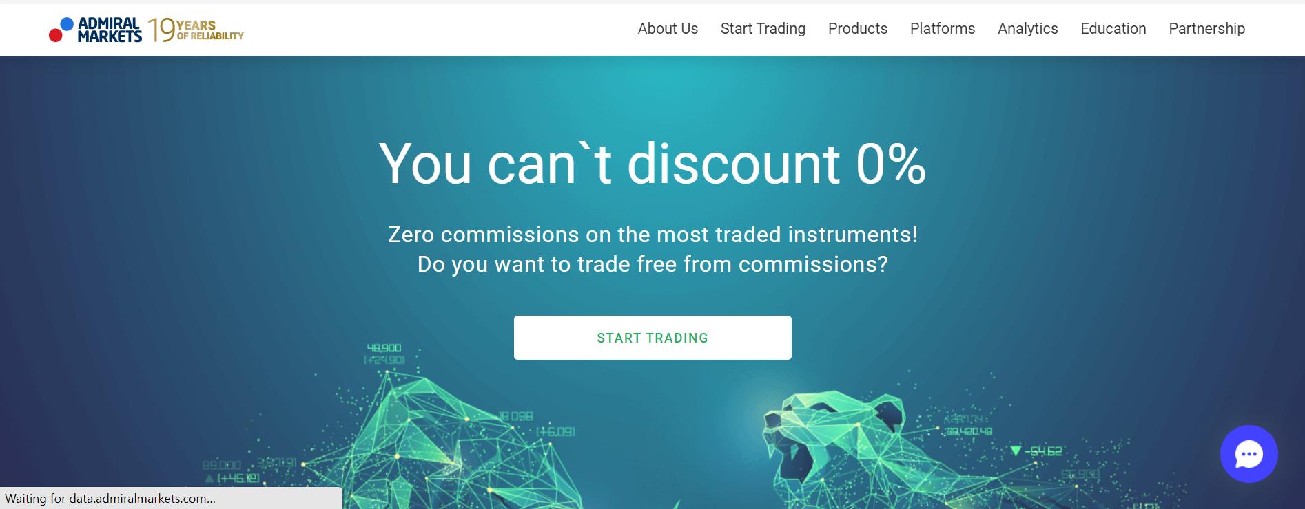 Admiral Markets web ENG