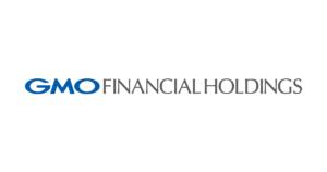 GMO Financial Holdings logo