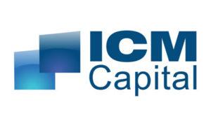 ICM Capital Logo