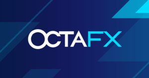 Octa Markets Incorporated Logo