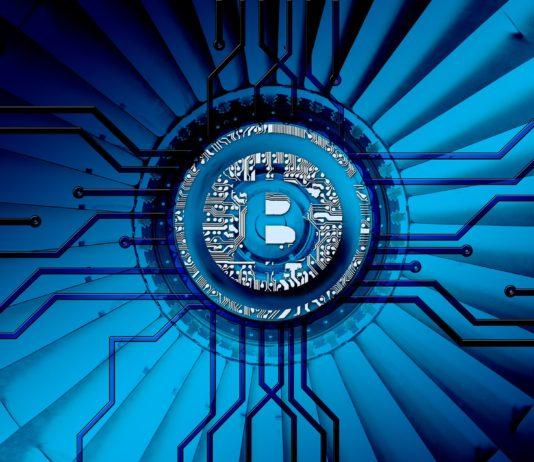 bitcoin-3443307_1920