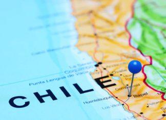 Chile invest