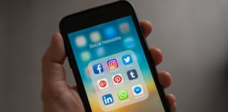 social media, facebook, instagram, twitter, whatsapp, messenger
