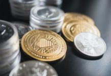 blockchain, crypto, cryptocurrency