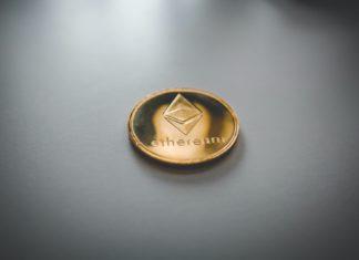 ethereum, blockchain, digital asset, cryptocurrency