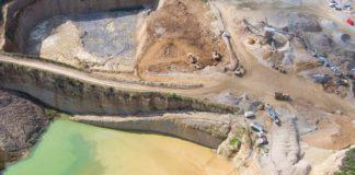 mining, miner