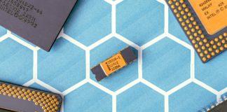 semiconductor, intel