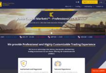 Kohle Capital Markets