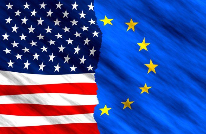eu, usa, europe, united states