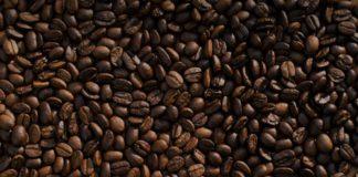 coffee, coffee price, Brazil