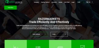Razer Markets