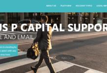 nexuspcapital homepage