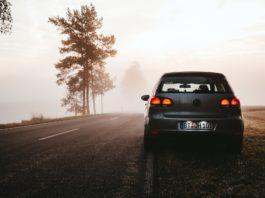 car, automobile industry, german