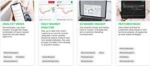 patronfx-trading